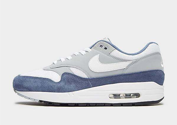 Nike Air Max 1 azules