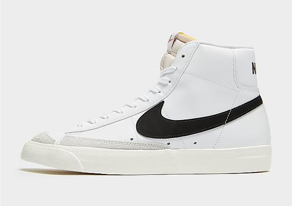 Nike Blazer OG