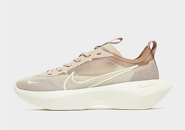 Nike Vista Lite em bege