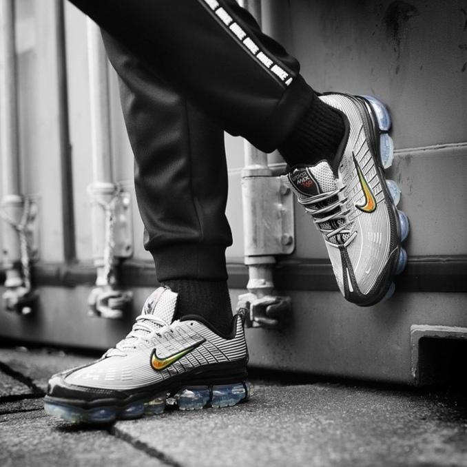 Nike Vapormax 360 OG