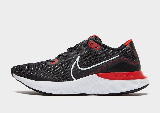 Nike Renew Run