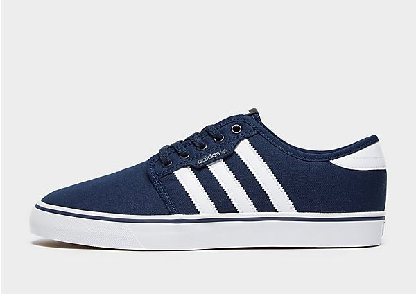 adidas Seeley azuis