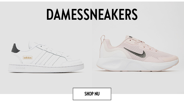damessneakers