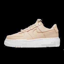 Air Force 1 Pixel