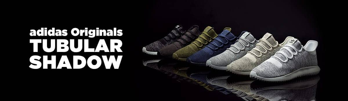 jd sports ladies adidas trainers sale