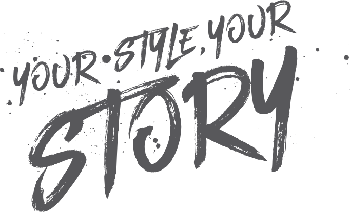Your style your story