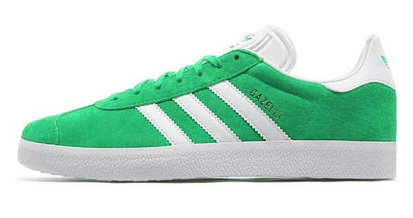 07a7a56c671b adidas Originals Gazelle | JD Sports