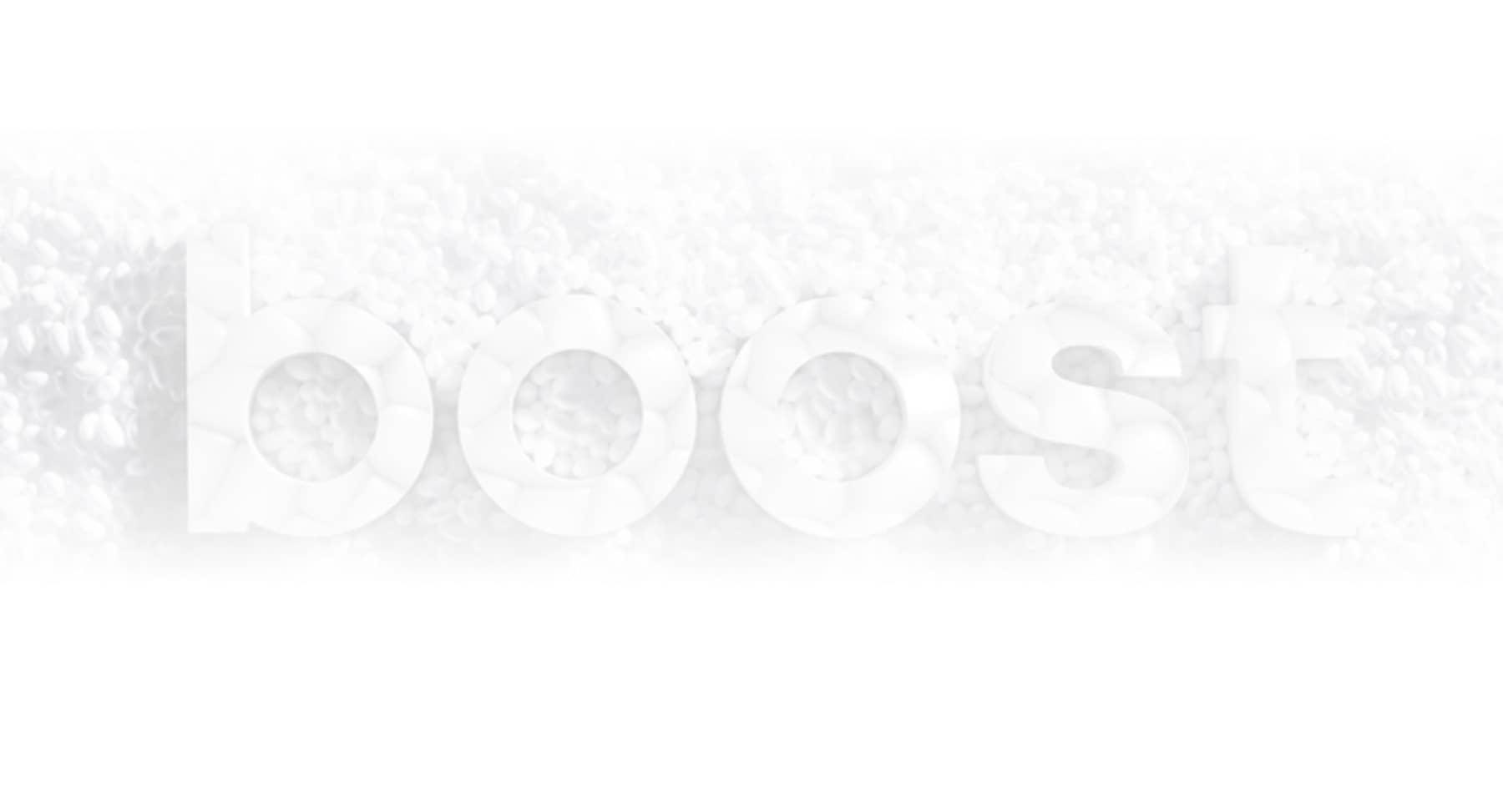 9a6f6a0837dae6 adidas pure boost