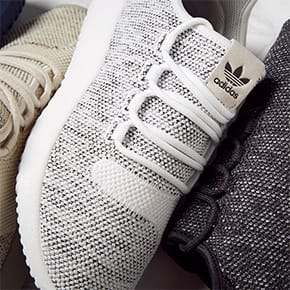 online store 3b84b 50f20 All about challenging the norm, adidas Originals  Tubular Shadow eclipses  everything that came before it. Asymmetrical design, a sleek silhouette and  an ...