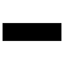 vango